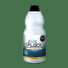 H2O COOL H2O FLOCK Objem: 1 l
