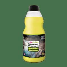 H2O COOL disiCLEAN ABRASIVE SOAP Objem: 0,5 l
