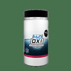 H2O COOL H2O OXI Objem: 1,8 kg