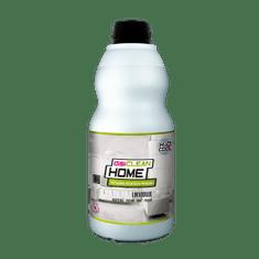 H2O COOL disiCLEAN HOME Objem: 0,5 l