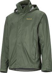 Marmot pánska bunda PreCip Eco (41500-4859)