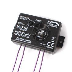 KEMO M071N