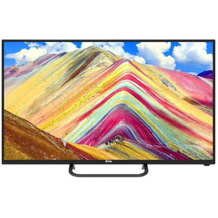 VOX electronics 43ADS314MU UHD televizor