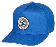 DC czapka z daszkiem chłopięca Reynotts 2 Boy