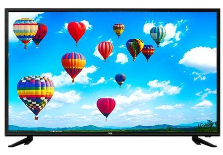 VOX electronics 40DSA311B televizor