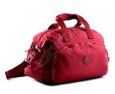 Bright Příruční cestovní taška so light Cabin