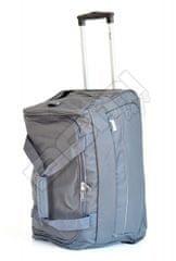 Bright Cestovní taška na kolečkách 58/32