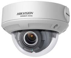 Hikvision HiWatch HWI-D620H-Z (311303382)