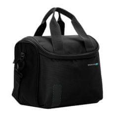 Roncato Kosmetická taška Speed Black