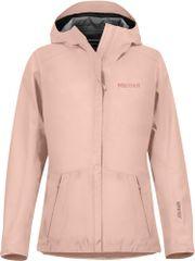Marmot dámska bunda Minimalist (36120)