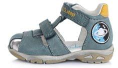 D-D-step sandały chłopięce AC290-395B