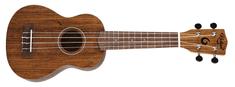 Kahua KA-21 WA Akustické ukulele