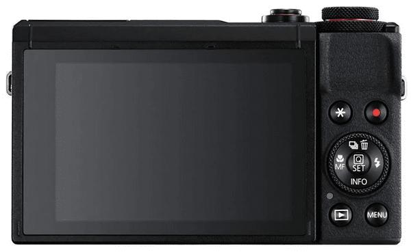 Digitalni fotoaparat