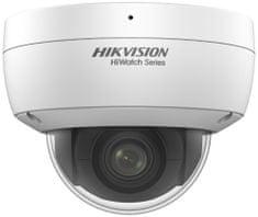 Hikvision Kamera HiWatch HWI-D720H-Z (311306630)