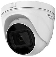 Hikvision Kamera HiWatch HWI-T621H-Z (311304695)