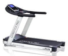 Gymstick Pro Run Diamond 10 tekaška naprava