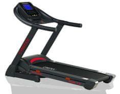 Gymstick Diamond Run 7.0 tekaška naprava