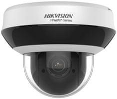 Hikvision Kamera HiWatch HWP-N2404IH-DE3 (301315717)