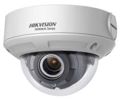 Hikvision Kamera HiWatch HWI-D640H-V (311303381)