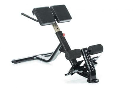 Gymstick Back Extension fitnes klop