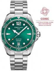 Certina DS Action Chronometer C032.451.11.097.00