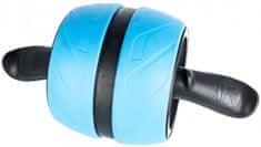 Sharp Shape AB roller