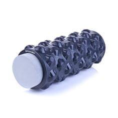 Spokey Roll 2v1 Fitness masážní a pěnový válec