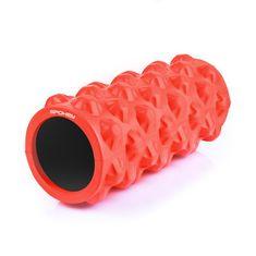 Spokey Roll Fitness masážny valec