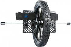 Sharp Shape AB Ultra Wheel
