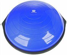 Sharp Shape Ballance ball blue