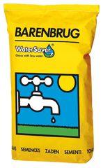 Barenbrug WATERSAVER 15 Kg
