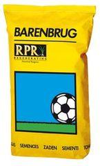 Barenbrug RPR 15 kg