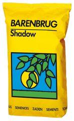 Barenbrug SHADOW 15 Kg