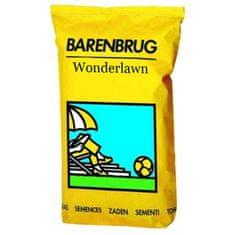 Barenbrug WONDERLAWN 15 Kg