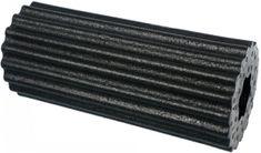 Sharp Shape EPP roller