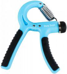 Sharp Shape Adjustable Hand Gripper