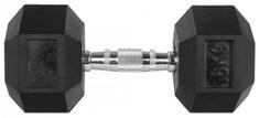 Sharp Shape HEX 16 kg