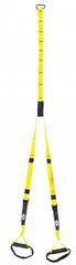 Sharp Shape Závěsný systém žlutý