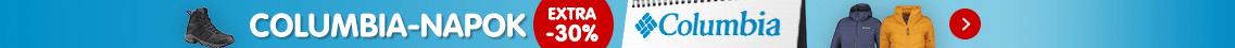 PR:HU_2020-01-BW-COLUMBIA