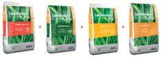 ICL Landscaper Pro® - Intenzivní údržba