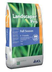 ICL Landscaper Pro® Full Season 15 Kg