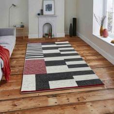 Nazar koberec Gala, 120 x 160 cm