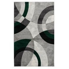 Nazar koberec Gala, 160 x 230 cm