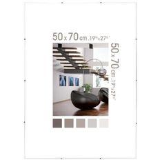 IKRA fotorámeček 50 x 70 cm