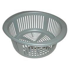 Cdiscount plastový odkapávač na nádobí