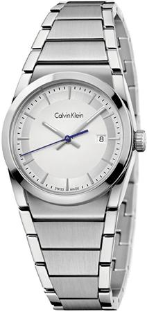 Calvin Klein K6K33146