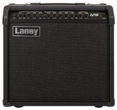 Laney LV100 Kytarové tranzistorové kombo