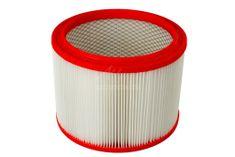 Hoteche HEPA filtr pro vysavač HTP805575 - HTP805575-FN   Hoteche