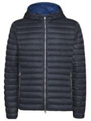 Geox férfi kabát Warrens M0225B T2412