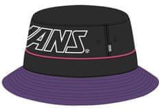 Vans unisex kalap MN Undertone Bucket Black/Heliotrop